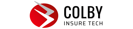 Colby Insure Tech